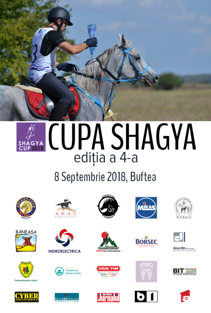 club sportiv shagya